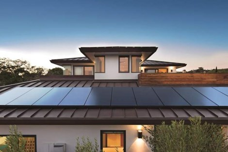 SunPower Signature Black massima efficienza e design ricercato